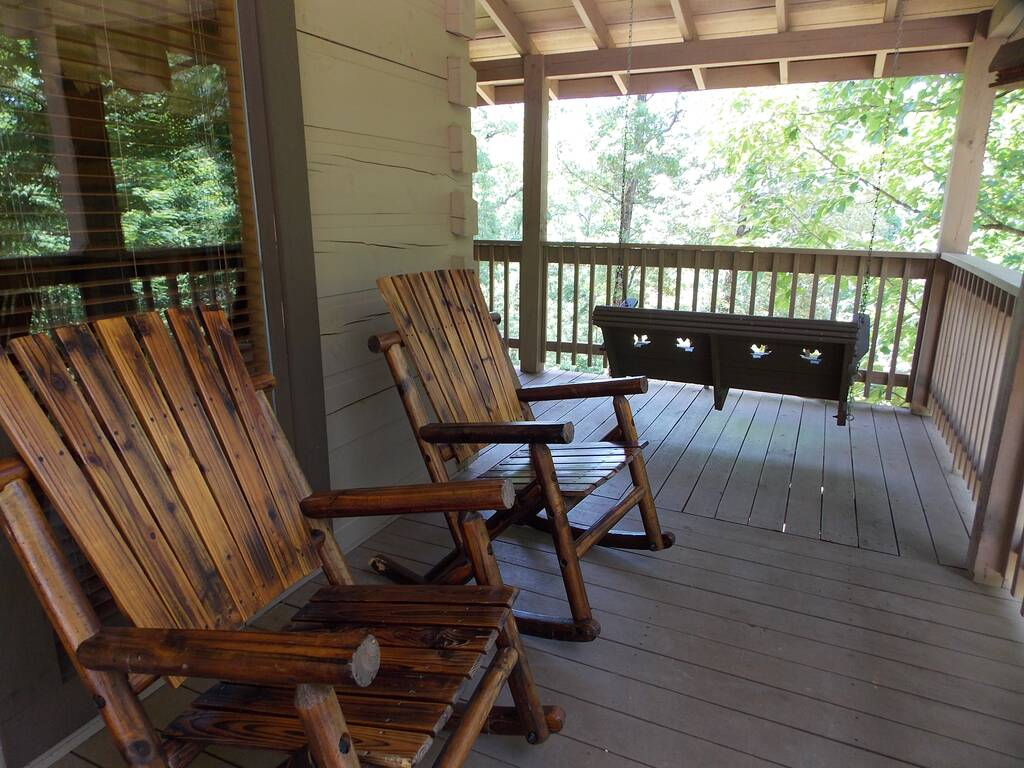 Pigeon Forge Cabin Rentals Gatlinburg Cabins Cuddle Up